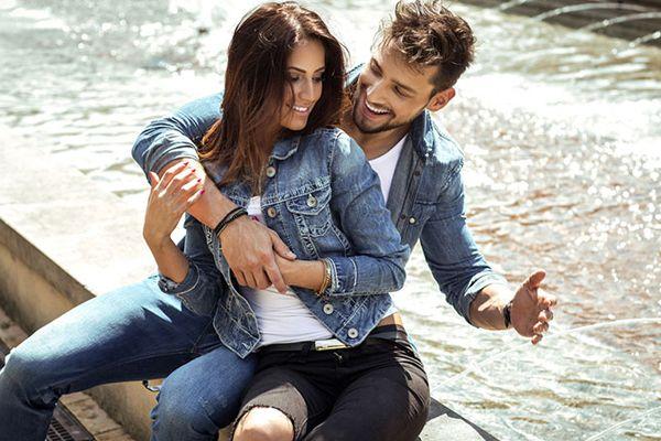 #Tips_on_Dating http://bit.ly/1Rmxkbp
