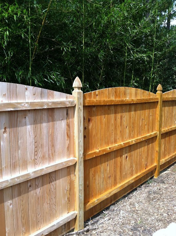 17 best images about backyard on pinterest stains small Best exterior stain for cedar fence