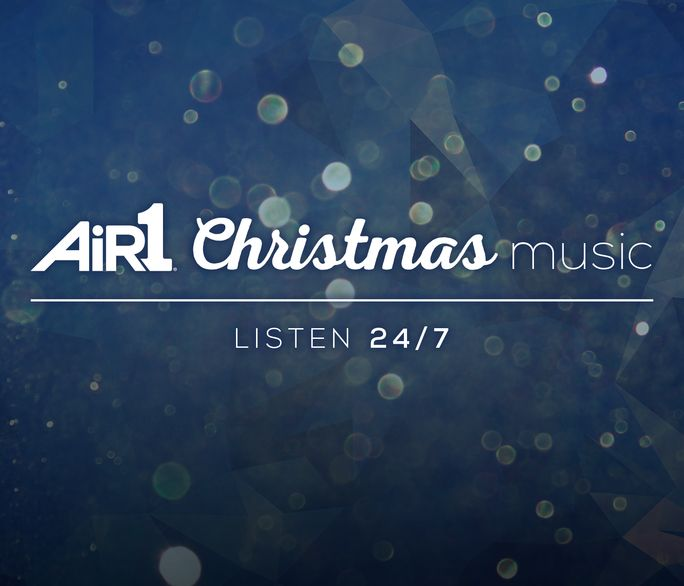 293 best Air1 Moments images on Pinterest | Radios, Air1 radio and Dj