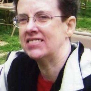 Carmen Schulze Obituary - Grinnell, Iowa - Tributes.com