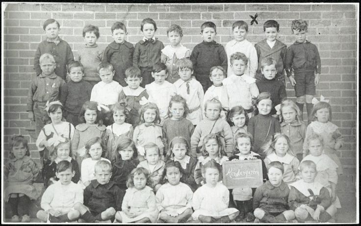 Image | Annandale North Public School - Kindergarten Annandale North Public School - Kindergarten Annandale North Public School - Kindergarten