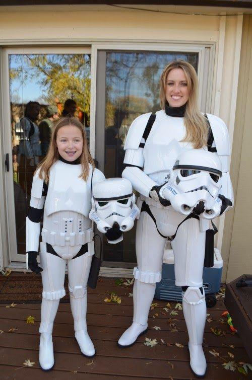Best 25+ Storm trooper costume ideas on Pinterest | Stormtrooper ...
