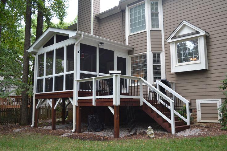 15 Best Raleigh Durham Outdoor Fireplaces Outdoor Fire