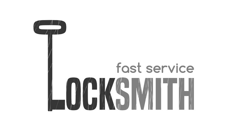 WHAT ARE THE SERVICES PROVIDED BY REPUTED LOCKSMITHS? #LOCKSMITHS