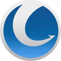 Glary Utilities 5.71 Crack For Windows By Glarysoft Free Download