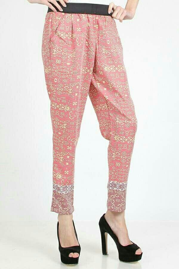 Jual PK006-Sekar Batik Pants Red HQ hanya Rp 100.000, lihat gambar klik https://www.tokopedia.com/naatunnshop/pk006-sekar-batik-pants-red-hq