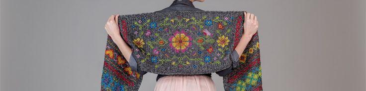 Gorgeous Intricate Crochet Shawl Pattern