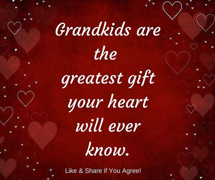 life living with my grandparents We may use different names, but one thing crosses all cultures: grandparents  play an irreplaceable role in our lives and our hearts many of us can recount.