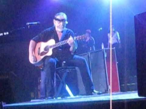 "#70er,#80er,Acoustic (Musical Album),Acoustic #Cover,Acoustic #Music (Musical Genre),bob seger,Bob Seger (Musical Artist),#Cover,#Dillingen,#guitar,#Hardrock #70er,Harmoni...,Night Moves (Musical Recording),#Saarland Bob Seger ""Against The Wind"" Worcester MA Nov 2011 - http://sound.saar.city/?p=12195"