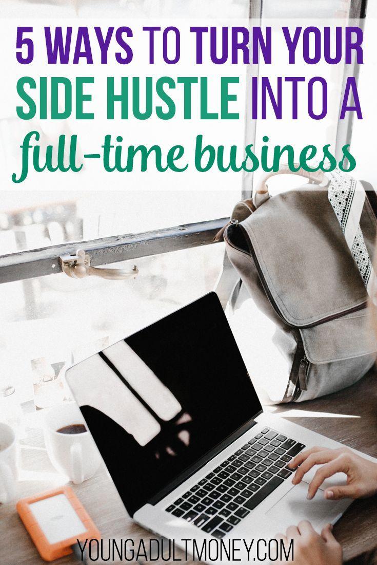 103 best Side Hustle Ideas images on Pinterest   Extra money ...