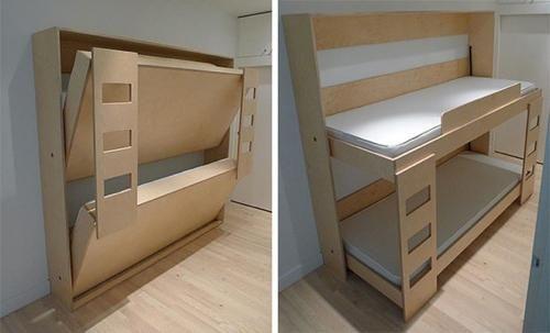 Картинки по запросу две откидные кровати