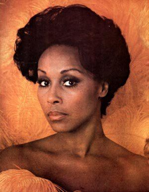 actress-diahann-carroll-young-photos-makeup-hairstyle.jpg (300×387)