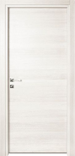 Plain White Door 219 best images about door on pinterest | internal doors, entry