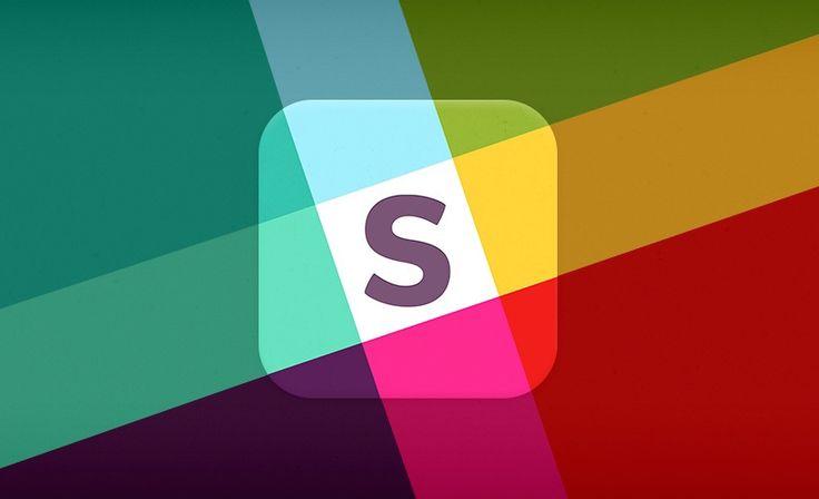 Gerenciador de tarefas, notícias, resumos: os melhores apps para integrar com o Slack