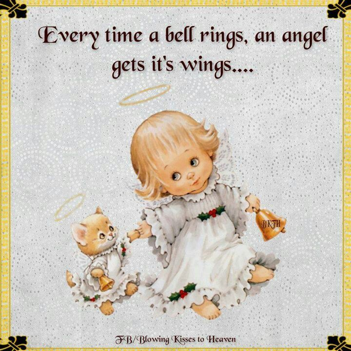 Pin by Linda D Boss on Angels | Pinterest