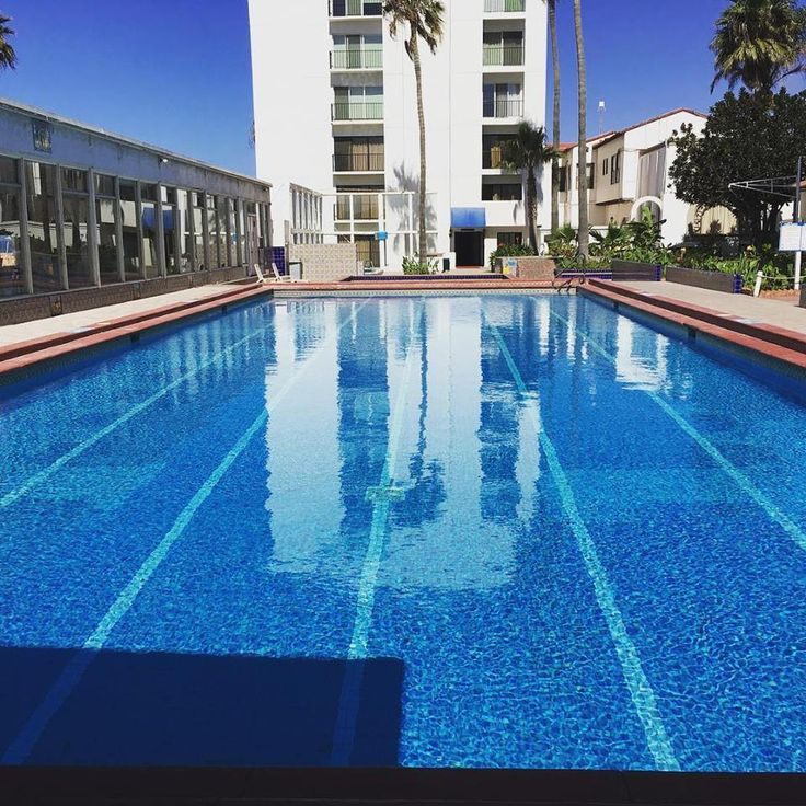 Rosarito Mexico Beach House Rentals: 17+ Ideas About Rosarito Beach On Pinterest