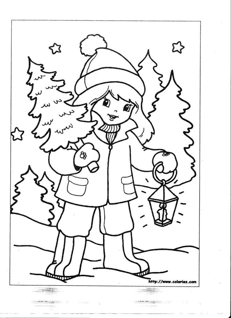 Tolle Weihnachtszug Malvorlagen Ideen - Framing Malvorlagen ...