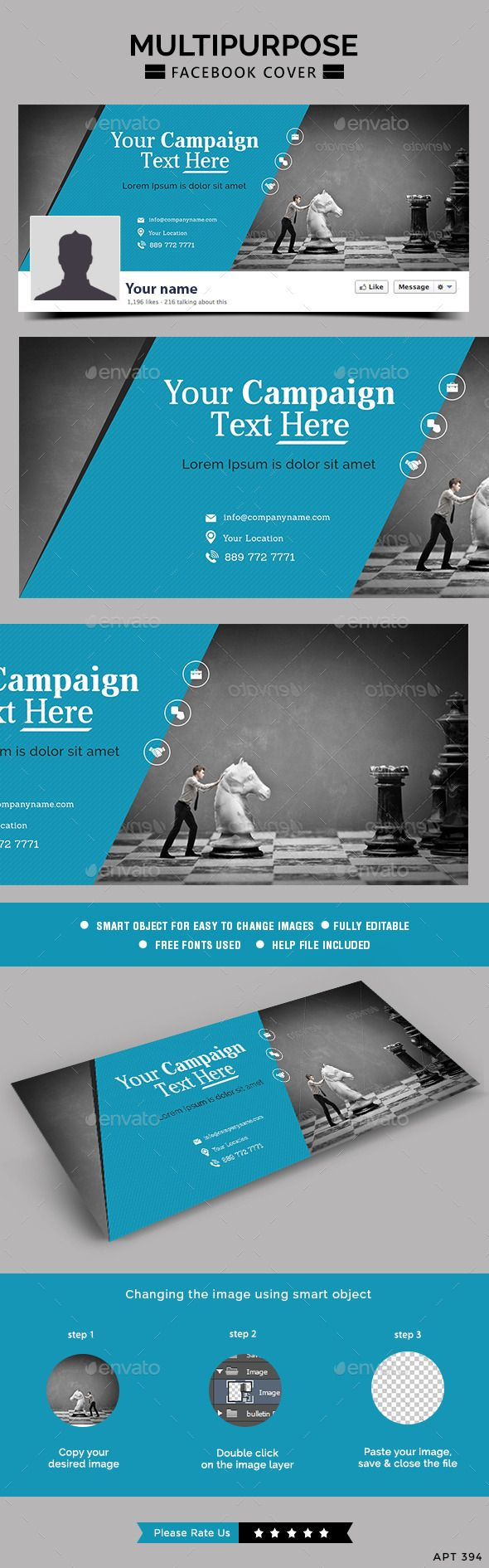images about social page banner cover pages multipurpose facebook cover