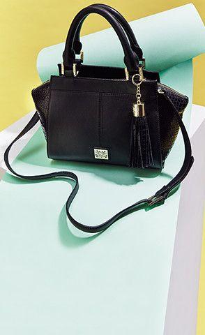 Handbags | Women's Handbags - House of Fraser