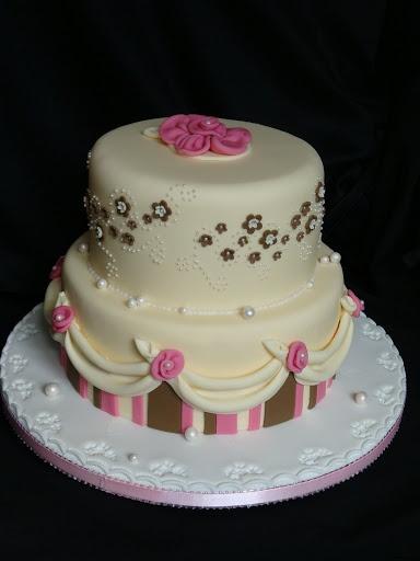 Celebrity Cakes, Margate Fl