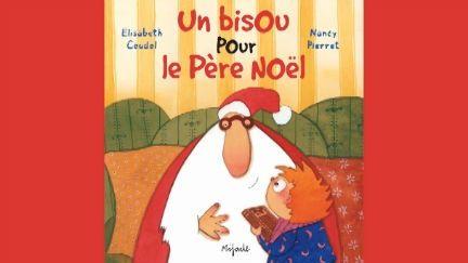 HISTOIRE - Un bisou pour le Père Noël du 29 novembre 2011, Histoires lues : RTBF Vidéo