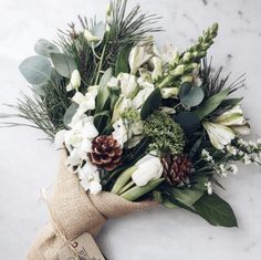 Love that this company donates a quarter of its profits to charities! —Flower Delivery Startup Companies For Ordering Flowers Online