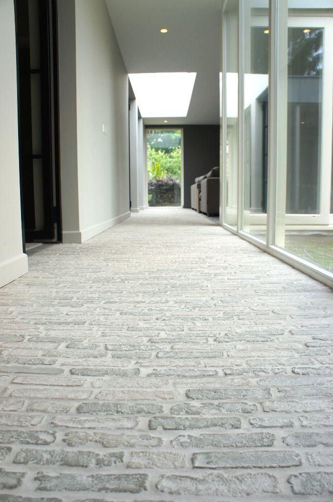 Castle Stones Bricks