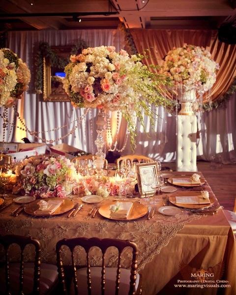 David Tutera Wedding Centerpiece Ideas: 240 Best Images About Weddings-David Tutera... On Pinterest