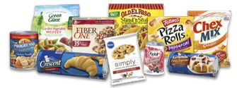 Hot! $15 in New General Mills Coupons Available! - http://www.livingrichwithcoupons.com/2013/05/over-12-in-new-general-mills-coupons-available.html