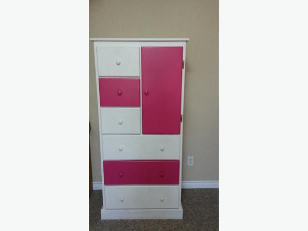 2nd Hand Furniture Victoria - where to find good cheap old used furniture toughnickel with ...