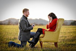 Happy Propose Day Wishes Quotes SMS Messages For Whatsapp Status