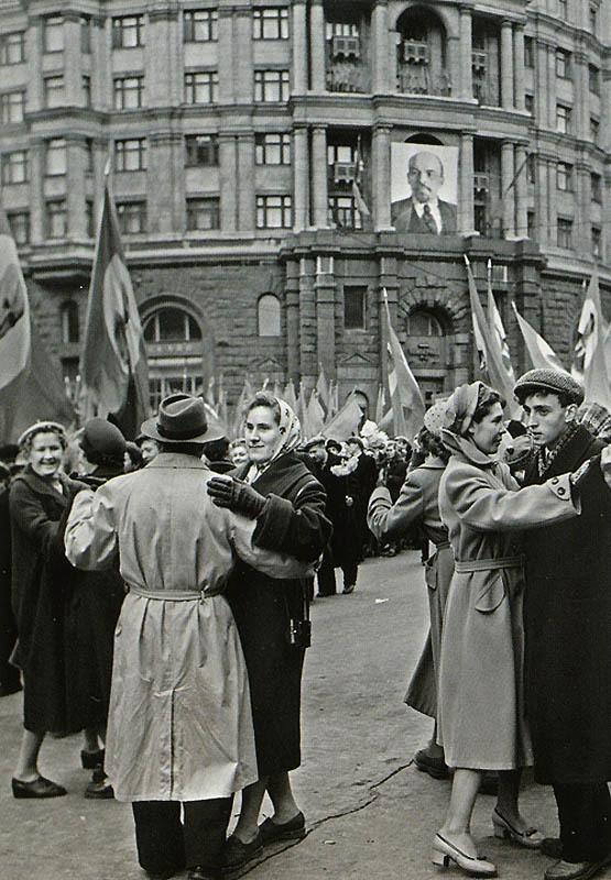 USSR (1950-1970) by ITAR-TASS