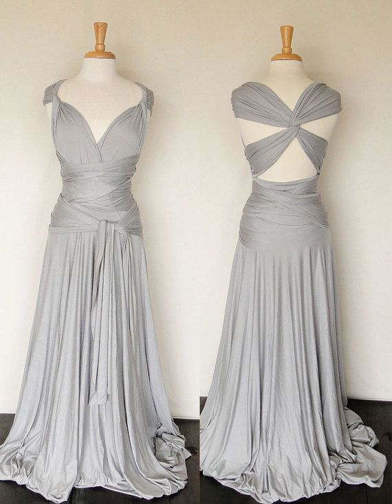 .bridesmaid option