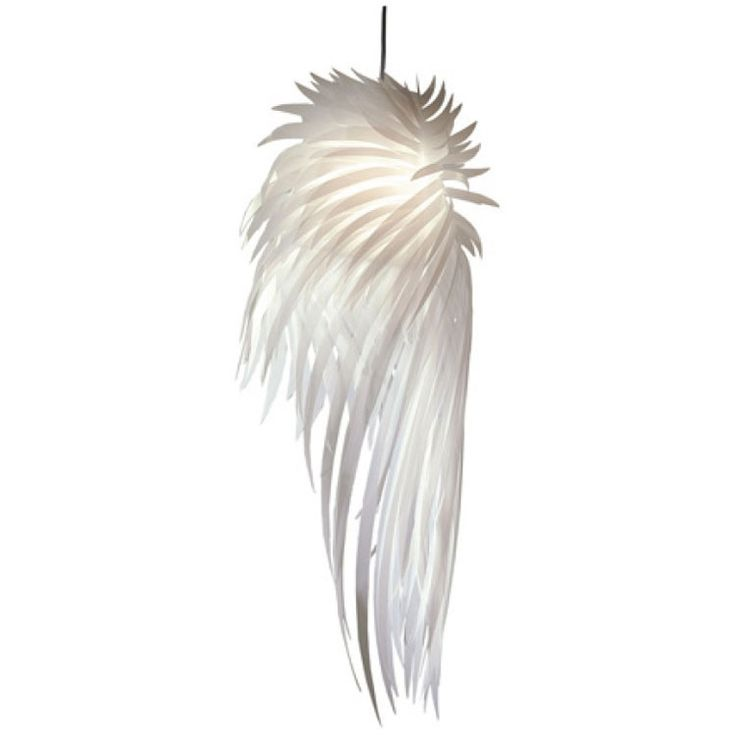 Icarus Light pendel i gruppen Belysning / Lampor / Taklampor hos RUM21.se (112083)