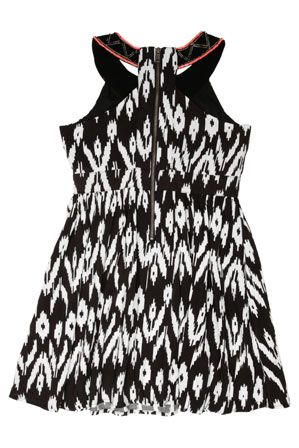 Bardot junior dress