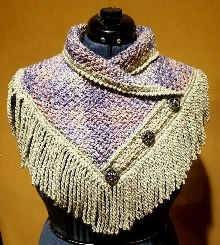Crochet Yarn Pooling : crochet patterns crochet pooling yarn pooling pooling patterns yarn ...