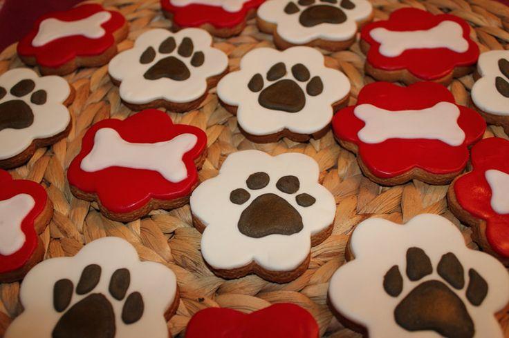 galletas-perros (5)