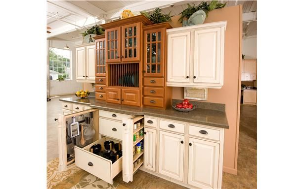 Best 28 Best Legacy Cabinets Images On Pinterest Legacy 640 x 480