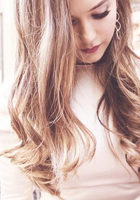 Nina Dobrev Esquire Tumblr 17 Best ideas about Ni...