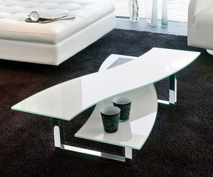 376 best Coffee tables Кофейные столы images on Pinterest - contemporary tables for living