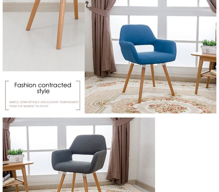 Best Plastic Dining Chairs Ideas On Pinterest Eames Dining - Plastic dining room chairs