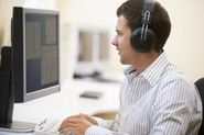 Medical Transcription best bachelor degrees