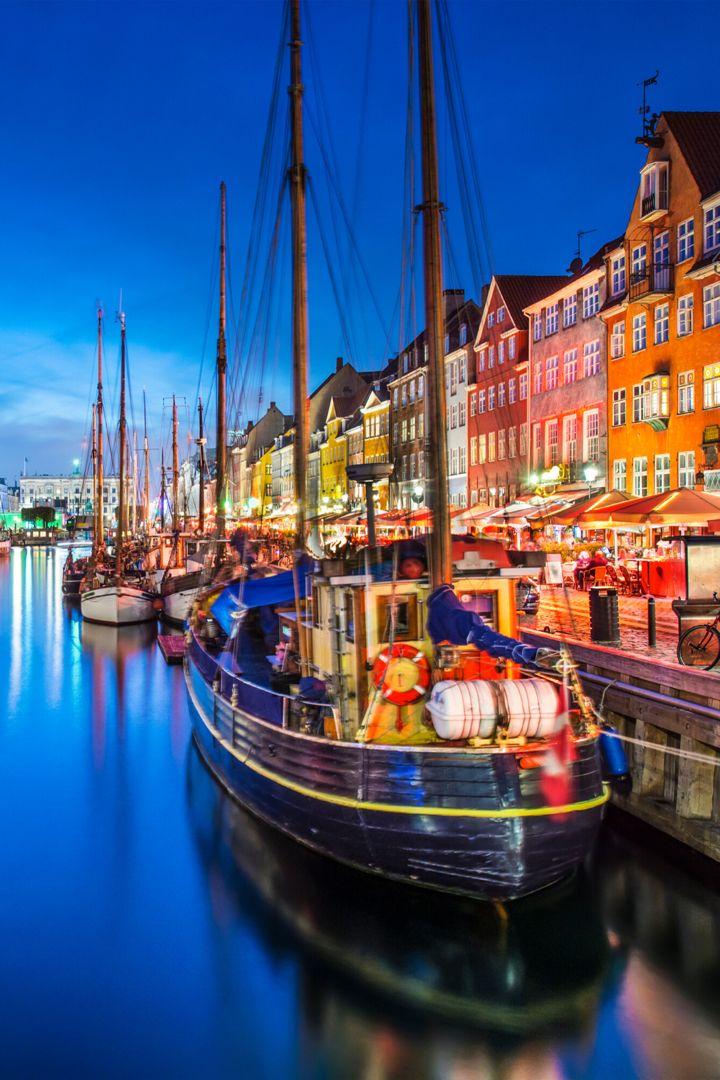 Beyond Norway The Best Of Copenhagen In 2020 European Travel Travel Inspiration Travel