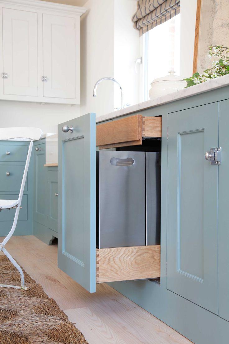 59 best Kitchen Cabinet Ideas images on Pinterest | Dressers ...