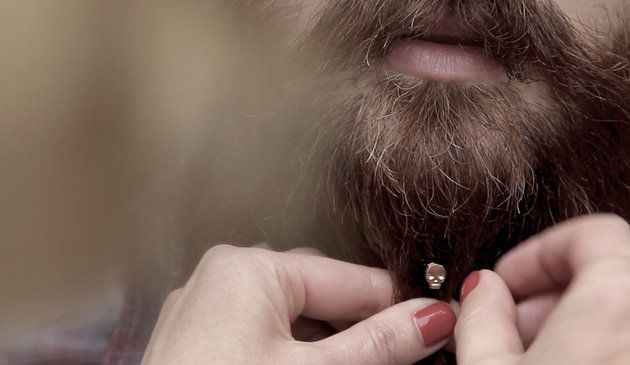 https://www.kickstarter.com/projects/252424984/krato-beard-accessories