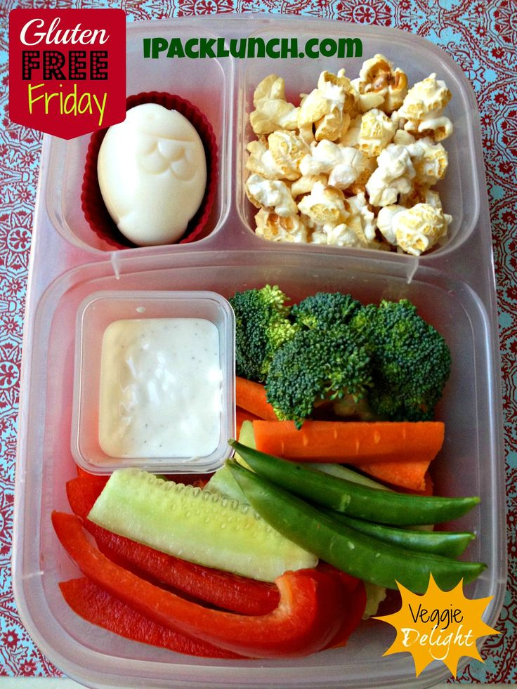 8 best gluten free lunches images on pinterest gluten free recipes kitchens and school lunches. Black Bedroom Furniture Sets. Home Design Ideas