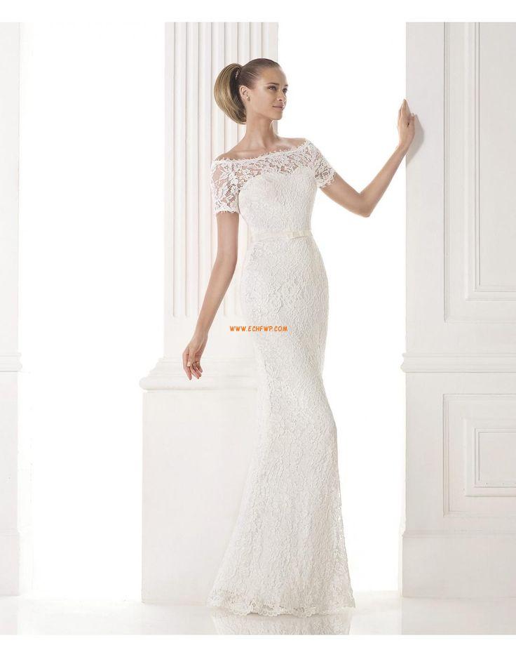100 besten Vintage Brautkleider Bilder auf Pinterest ...