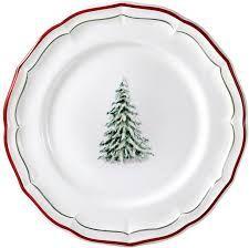 Картинки по запросу белые тарелки для росписи
