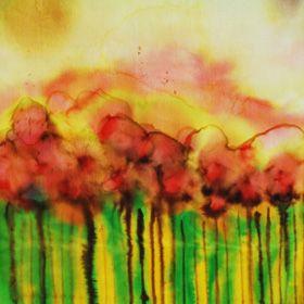 jana lamberti silk art floral ii (280x280)