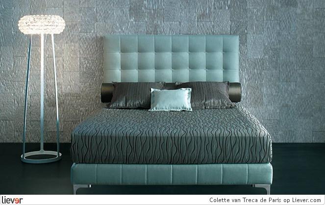 28 best bed images on pinterest 3 4 beds double beds. Black Bedroom Furniture Sets. Home Design Ideas